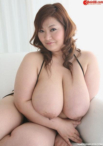 sexy tamaki cogida