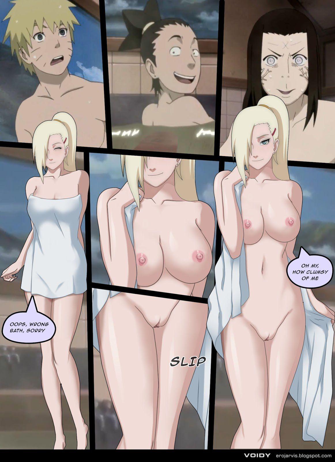nude sex blowjob mms