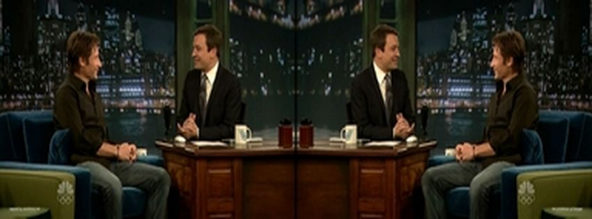 2009 Jimmy Kimmel Live  NZit0bSV