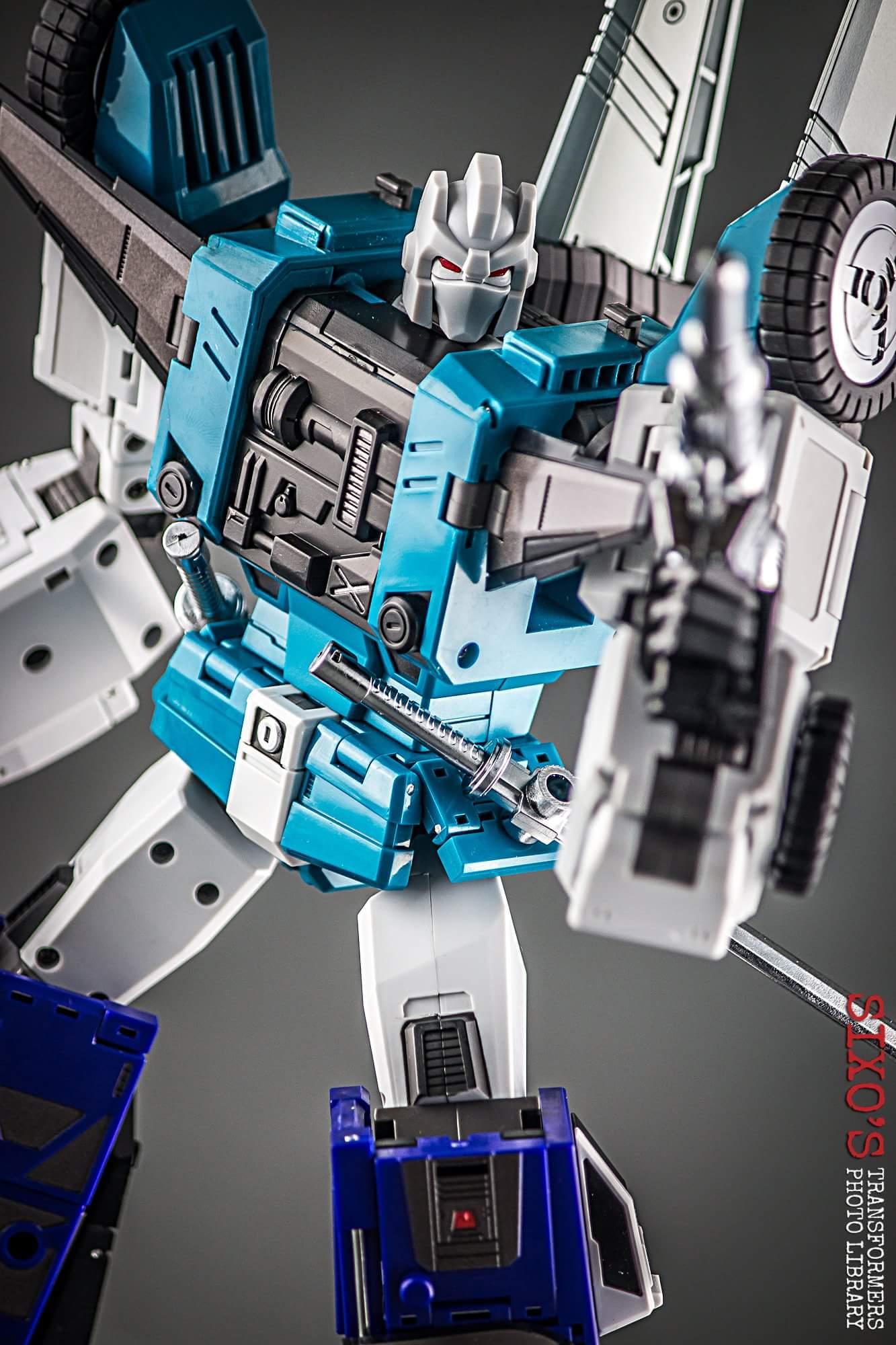 [DX9 Toys] Produit Tiers - Jouet D10 Hanzo - aka Sixshot/Hexabot - Page 2 1b0zUsMR