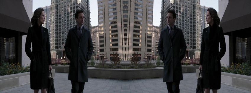 2014 Betrayal (TV Series) Tmdoqmm5