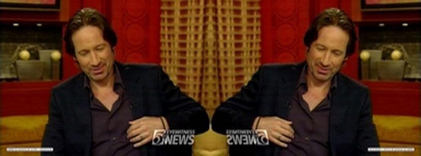 2008 David Letterman  XHNRwfDB