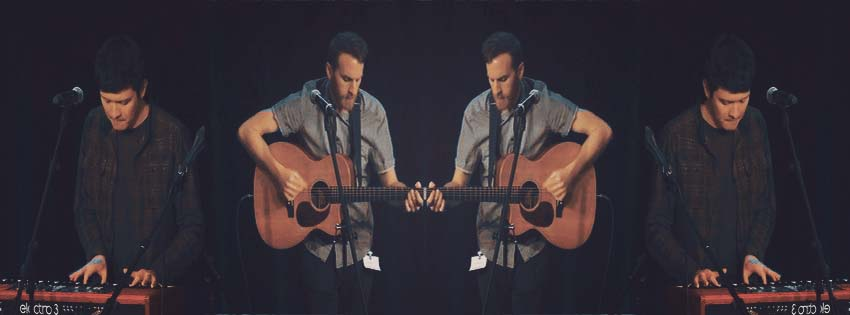 concert :: Musicians at Google -9.6.2015 APkCBqT7