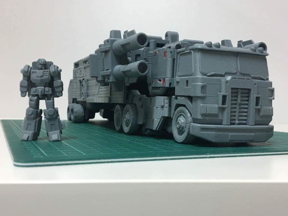 [FansHobby] Produit Tiers - MB-06 Power Baser (aka Powermaster Optimus) + MB-11 God Armour (aka Godbomber) - TF Masterforce 4FPxkrr0