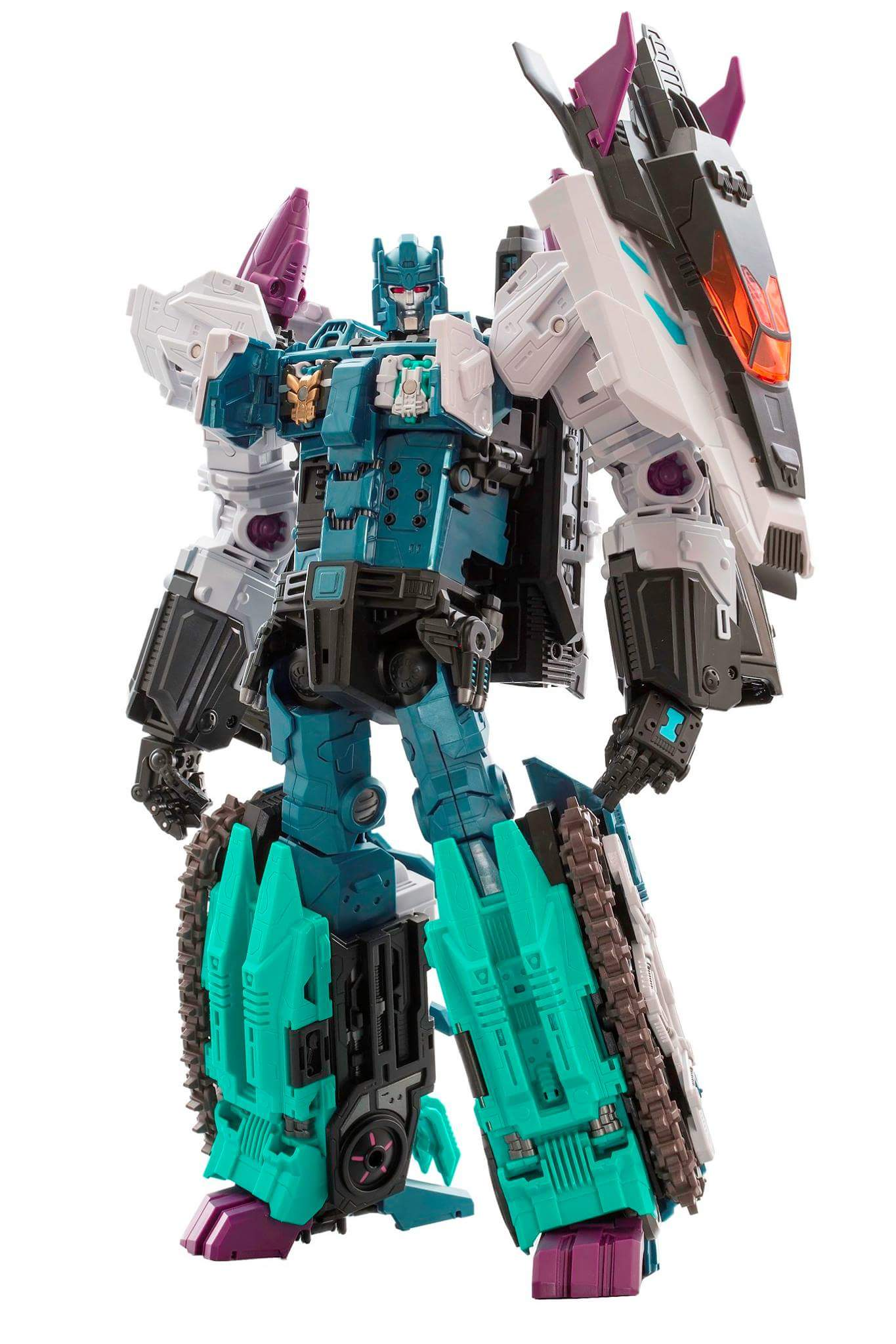 [Mastermind Creations] Produit Tiers - R-17 Carnifex - aka Overlord (TF Masterforce) - Page 3 LZ3hWPwd