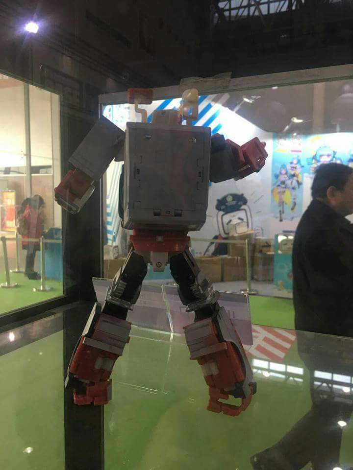 [X-Transbots] Produit Tiers - Jouet MX-VIII Aegis - aka Trailbreaker/Glouton OfzTPPc0