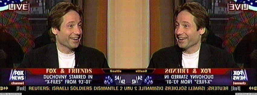 2004 David Letterman  Gi4j1I3S