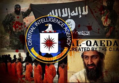 ISIS y yihadismo · Las claves del ejército del terror W2Iba9iz