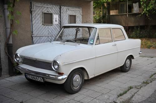 classic cars old cars on craigslist for sale erie pa. Black Bedroom Furniture Sets. Home Design Ideas