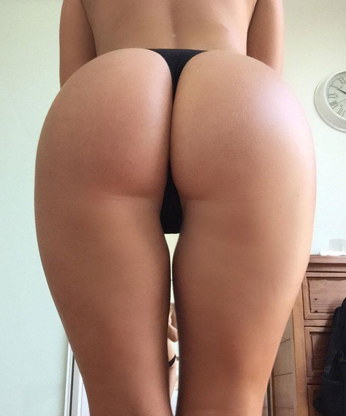 Culo Grande - Milf: 127393 videos Videos De Porno -