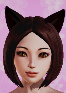 [Misc] [ILLUSION] Honey♥Select (ハニーセレクト) Charcater and Outfit (Share