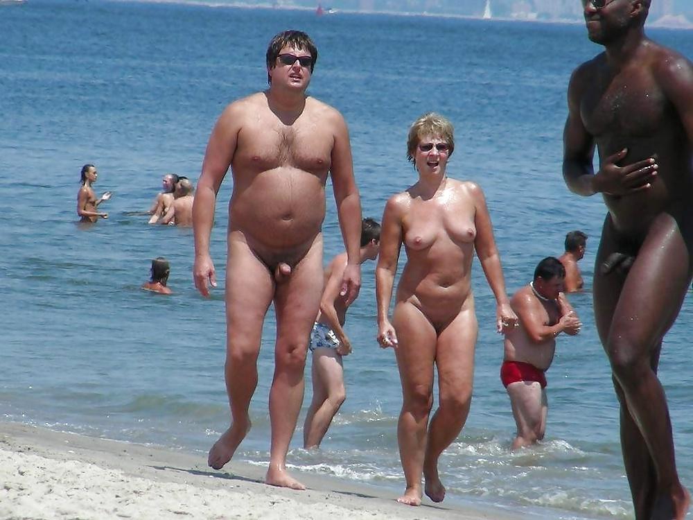 maryland nude Salisbury amateur