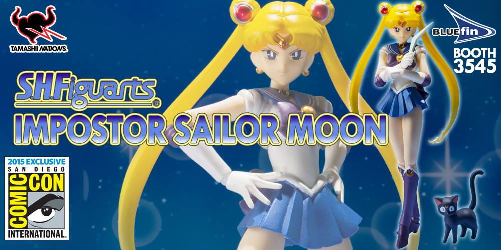 [Comentários] Sailor Moon S.H.Figuarts - Página 7 O3PLJ8MQ