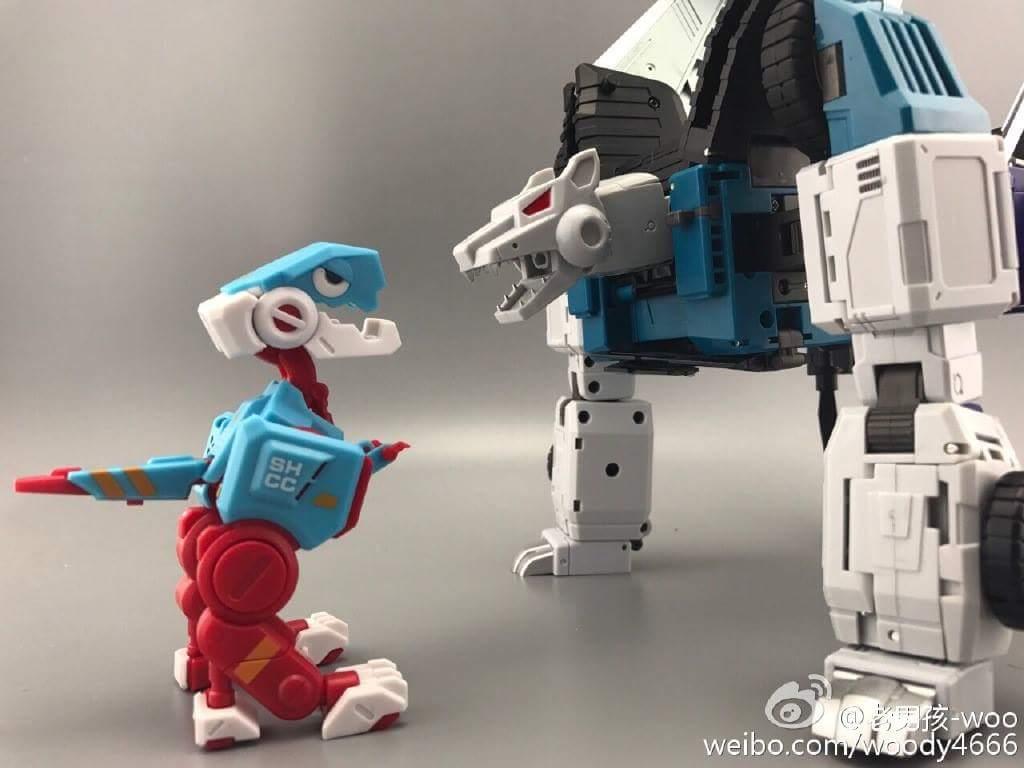 [DX9 Toys] Produit Tiers - Jouet D10 Hanzo - aka Sixshot/Hexabot XLjGlqIs
