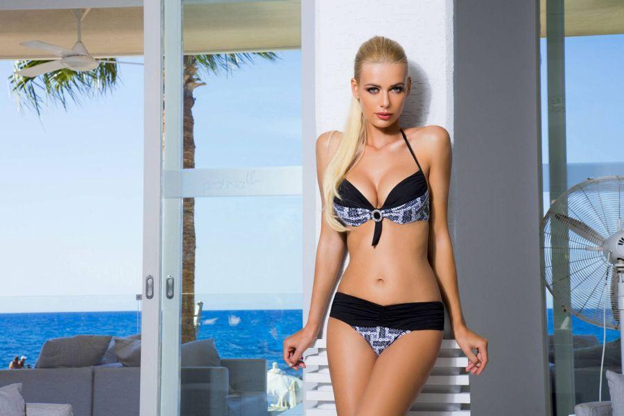 Anna Maria Sobolewska - Lavel Bikini Photoshoot - Page 5 AcbHagSz