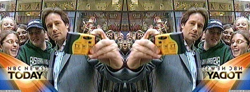 2004 David Letterman  NotfdIQ5