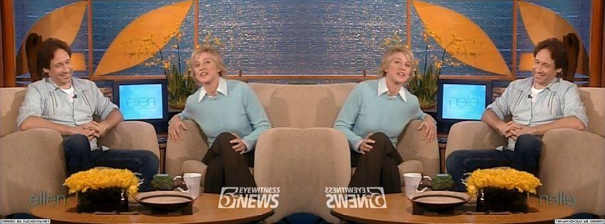 2004 David Letterman  AcmdQKFF