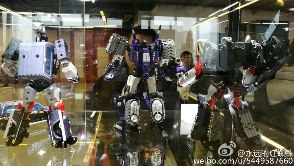 [Mastermind Creations] Produit Tiers - Reformatted R-28 Tyrantron - aka Megatron des BD IDW XBxaa6s9