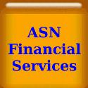 ASN Financial Services