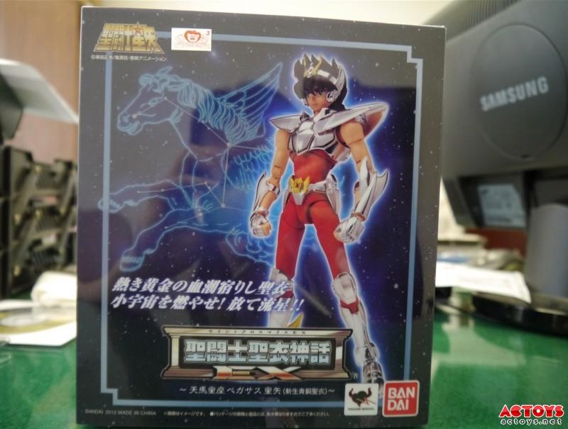 [Giugno 2012]Pegasus Seiya V2 EX - Pagina 28 Aayoxokm