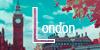 London City Rp ELITE QSGbw7Bm