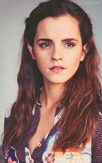 Emma Watson DfOaQVsP