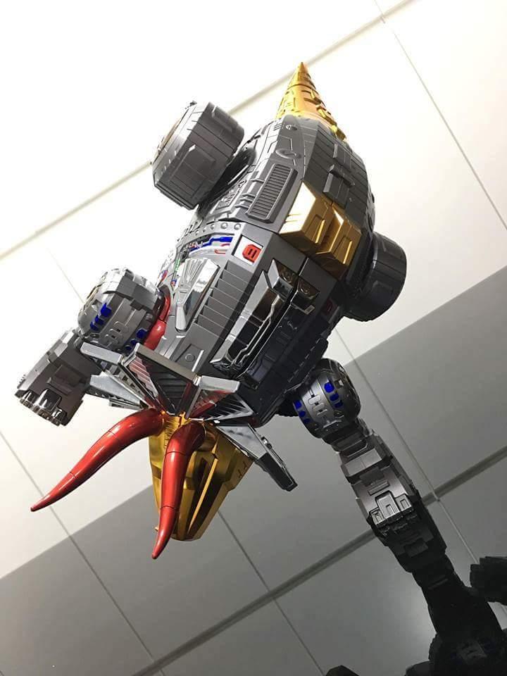 [GigaPower] Produit Tiers - Jouets HQ-01 Superator + HQ-02 Grassor + HQ-03 Guttur + HQ-04 Graviter + HQ-05 Gaudenter - aka Dinobots - Page 4 M76s9nq5
