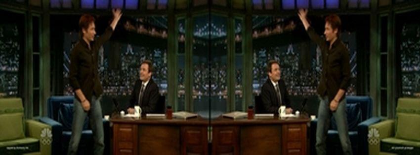 2009 Jimmy Kimmel Live  Y8PpyH9T