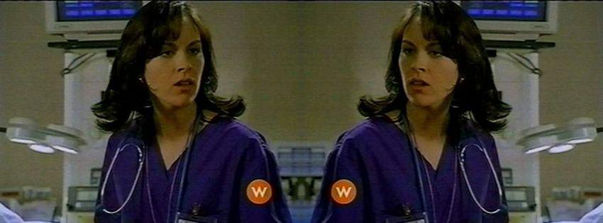 1996 Chicago Hope, la vie à tout prix (TV Series) QdpL1D1B