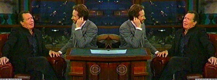 2004 David Letterman  HMujxU6t