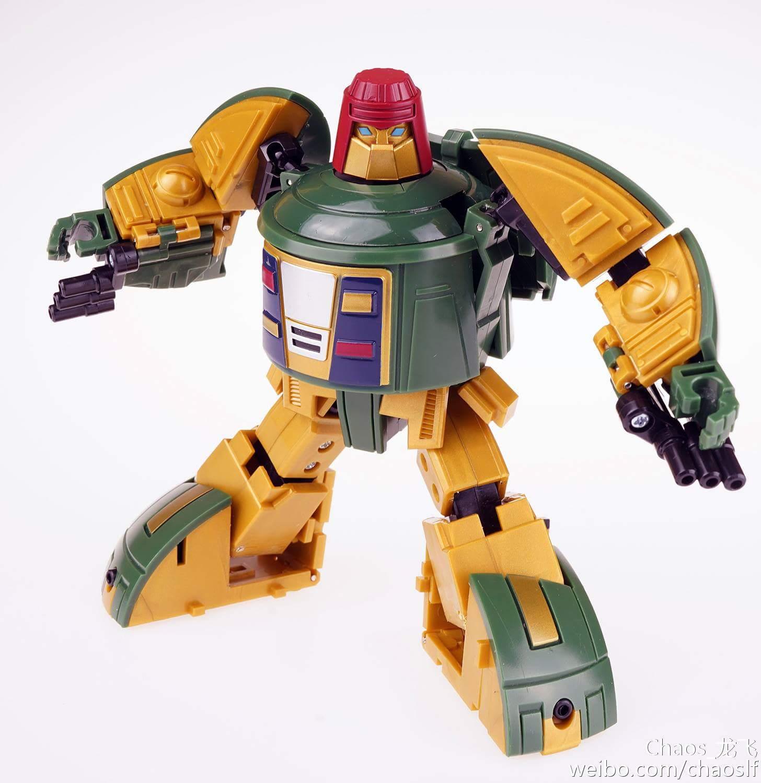 [Toyworld][Zeta Toys] Produit Tiers - Minibots MP - Gamme EX - Page 2 KIwmoXQC