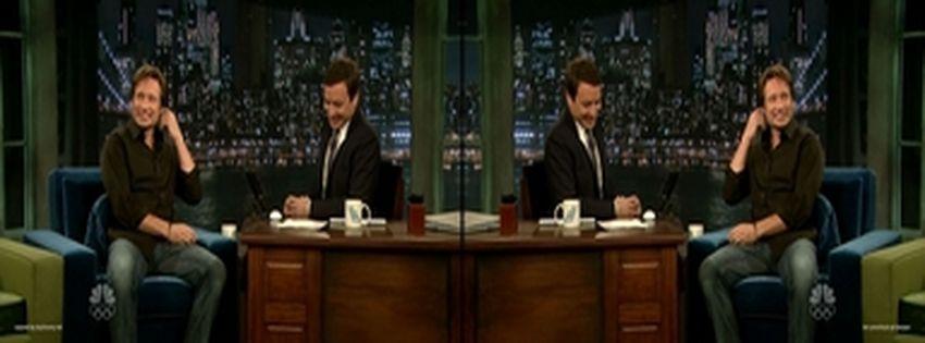 2009 Jimmy Kimmel Live  Kzujz3Ra