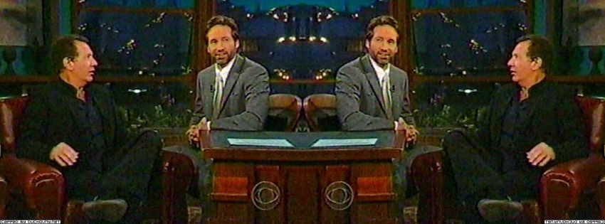 2004 David Letterman  ZTgOeLG4