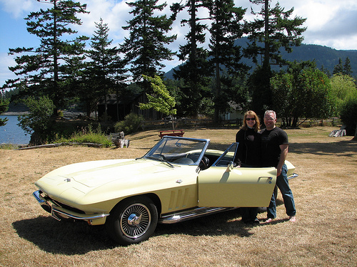 classic cars used cars las vegas under 3000. Black Bedroom Furniture Sets. Home Design Ideas