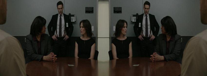 2014 Betrayal (TV Series) Azg8jUz2