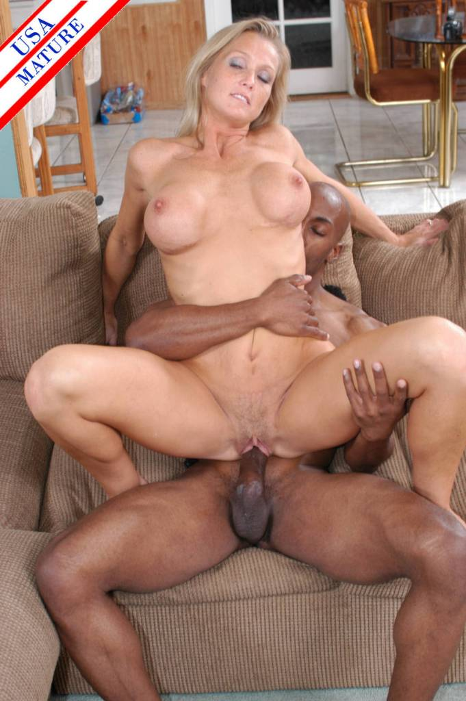 With large dick anal
