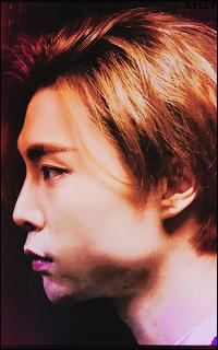 Seo Young Ho - JOHNNY (NCT) TF2SdYrv