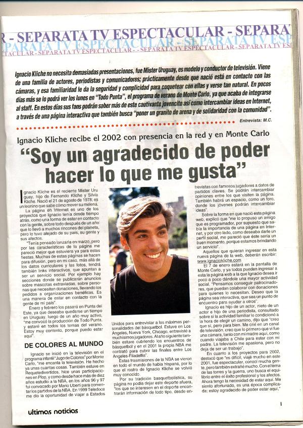 Prensa 09