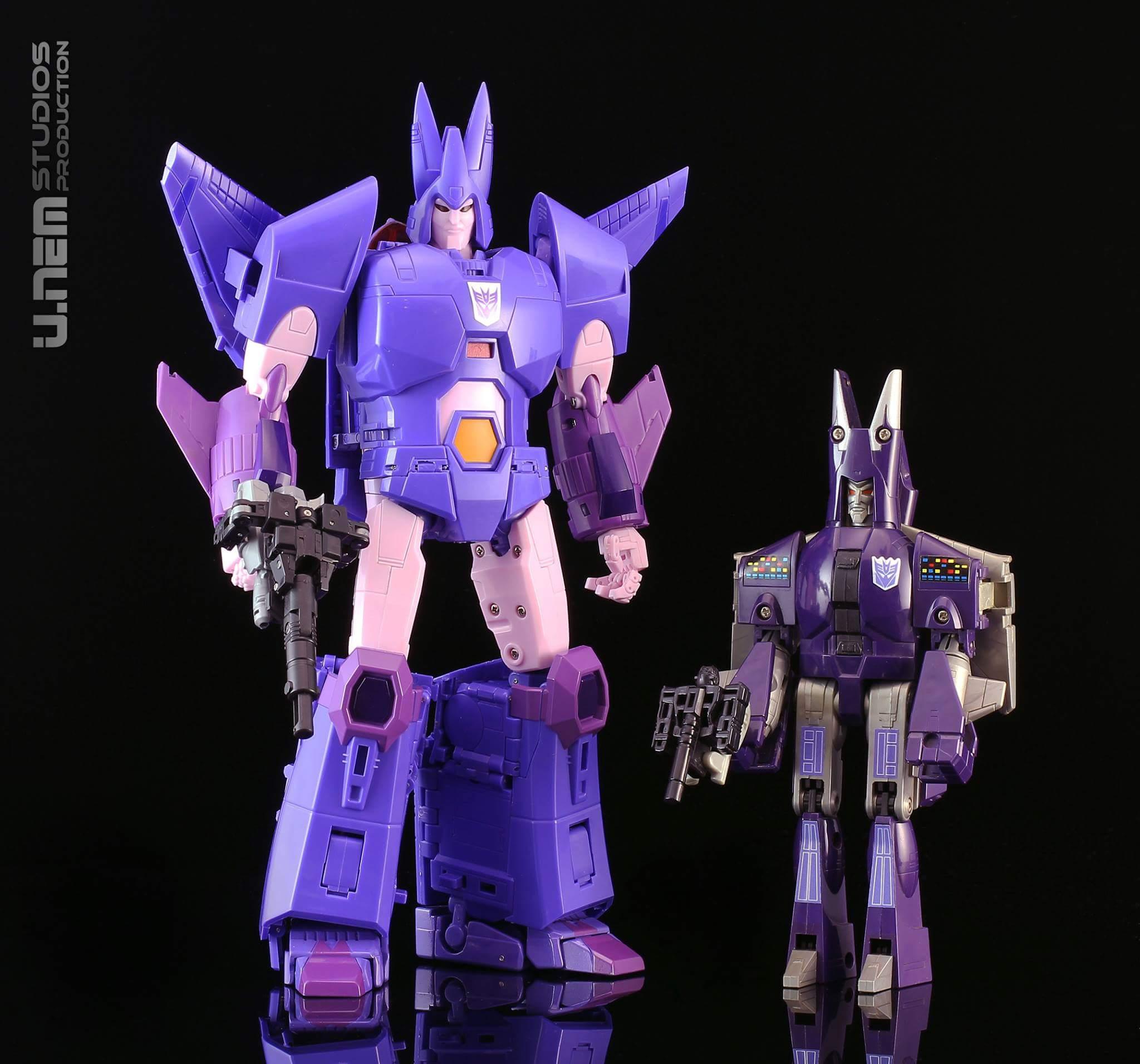 [X-Transbots] Produit Tiers - MX-III Eligos - aka Cyclonus - Page 3 N5kPRAI9