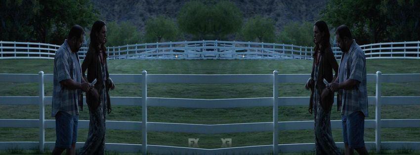 2013 Parks and Recreation (TV Series) UnkAGmtG