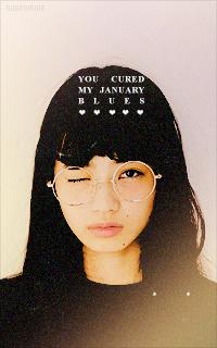 Ishida Nao
