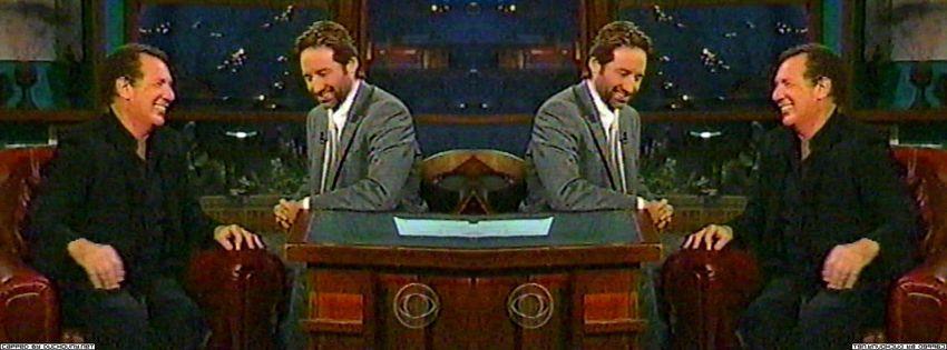 2004 David Letterman  QW4Fdu2c
