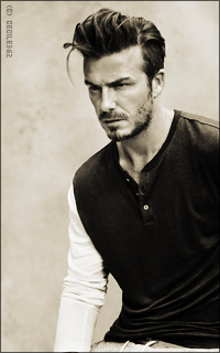 David Beckham OGSN7osw