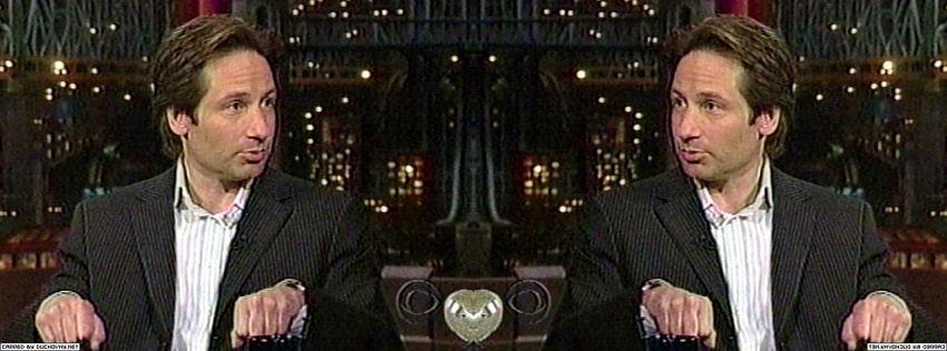 2004 David Letterman  NQT5qEou