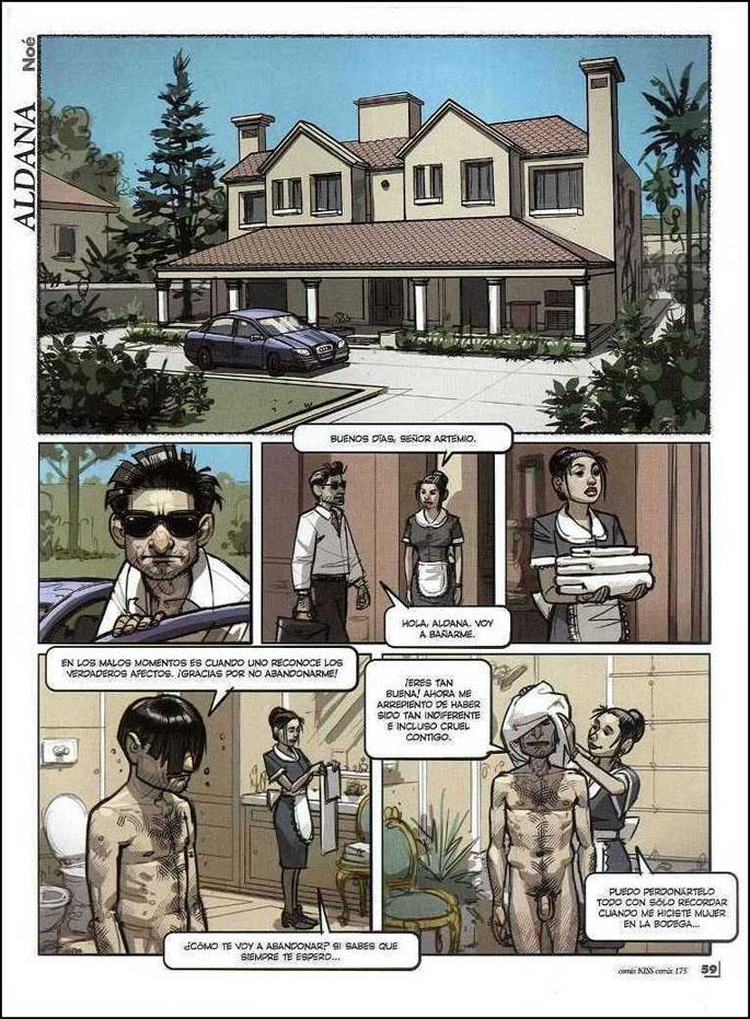 Aldana-comic porno-001
