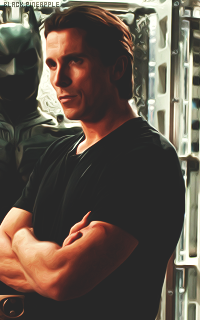 Christian Bale KCRhFyDh