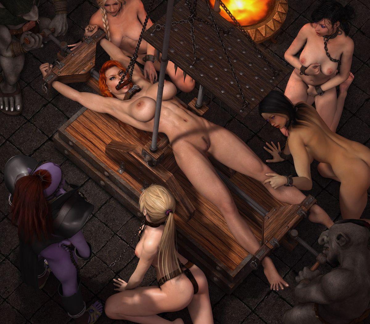 porno erotico amore on line