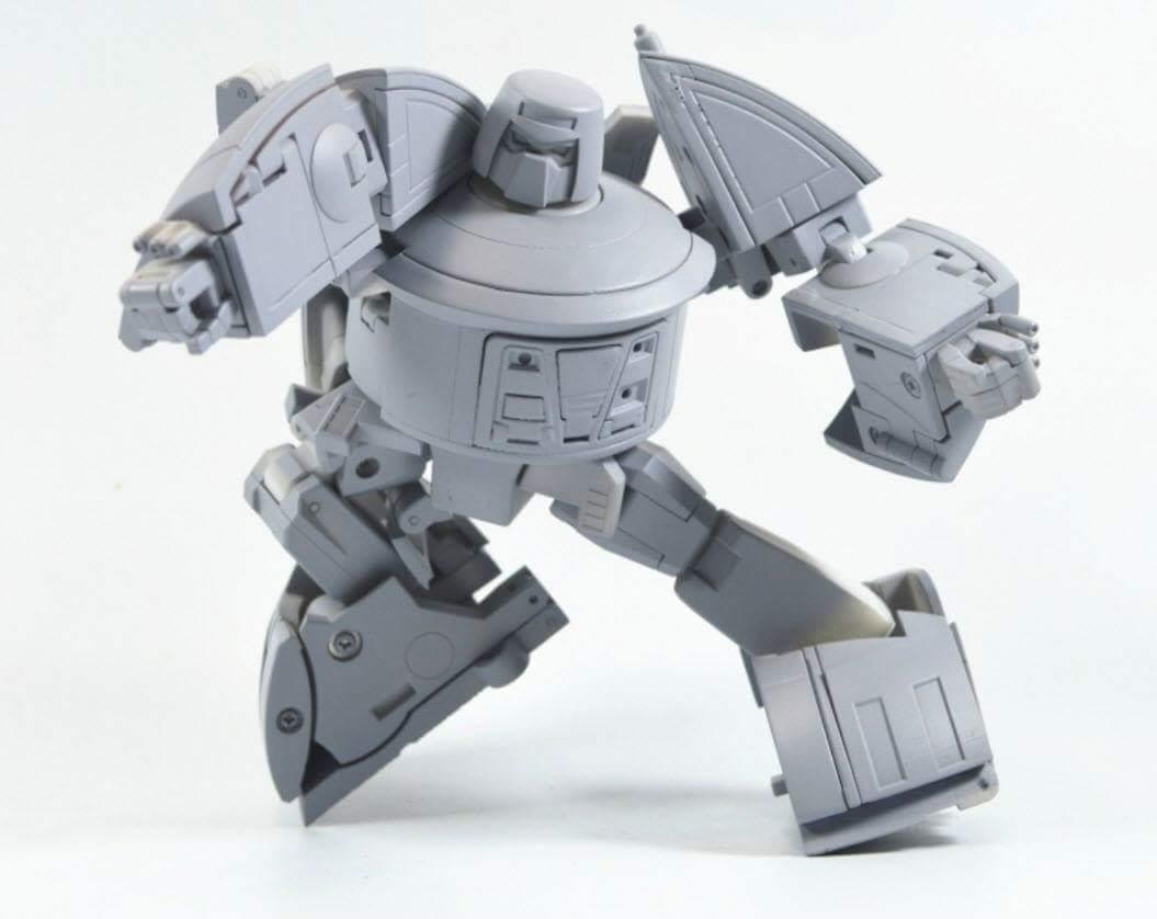 [X-Transbots] Produit Tiers - Minibots MP - Gamme MM - Page 9 0wco3G9c