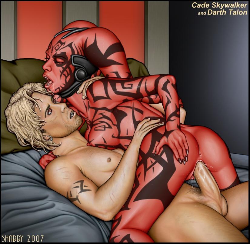 talon porno angelatop