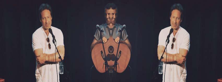 concert :: Musicians at Google -9.6.2015 FMtwYDOq